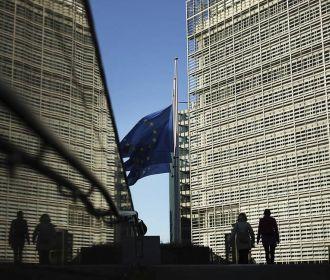 ЕС утвердил финансовую помощь 16 государствам-членам на 87,4 млрд. евро