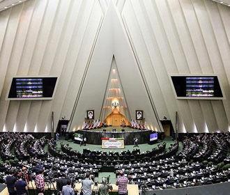 В Иране еще 4 депутата заразились коронавирусом