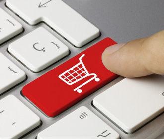 В Грузии из-за коронавируса запрещена онлайн-продажа непродовольственных товаров