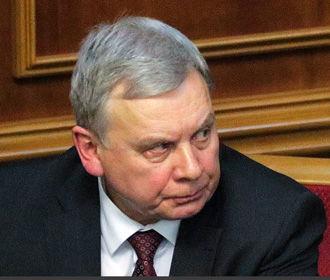 Зеленский назвал главный приоритет работы нового министра обороны
