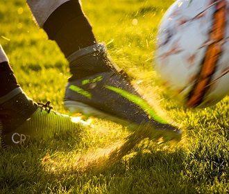 Футбол онлайн: Лига наций и другие турниры сборных
