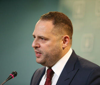 Украина предложила перезагрузить работу ТКГ
