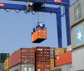 Помощь в проведении таможенного оформления импортных и экспортных грузов