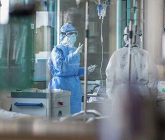 Патологоанатомы заметили неожиданные изменения в телах умерших от коронавируса