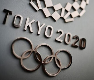 Летние Олимпийские игры в Токио пройдут с 23 июля по 8 августа 2021 года