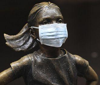 ЕС принял план восстановления после пандемии коронавируса