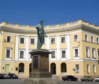 В мэры Одессы зарегистрированы уже 18 кандидатов