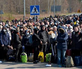 Коронавирус вернул в страну рекордное количество украинцев
