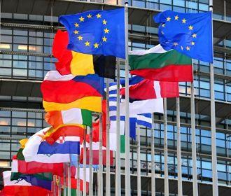 Из-за заражения главы Евросовета Covid-19 перенесли саммит ЕС по Беларуси