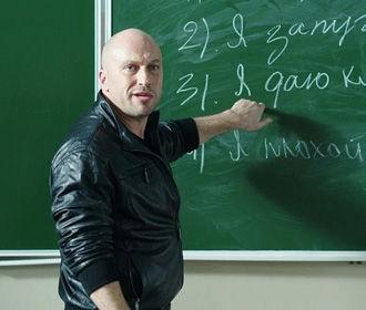 Треть украинцев считают низким качество среднего образования в Украине