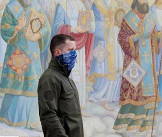 Кличко обнародовал план ослабления карантина
