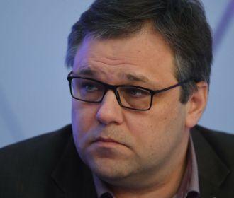 В ЛНР рассказали о повестке предстоящей видеоконференции по Донбассу