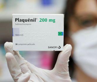 """Всех больных коронавирусом, кто даст свое согласие, обеспечат лекарством """"Плаквенил"""""""
