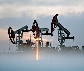 Нефть начала дешеветь из-за разногласий в ОПЕК+