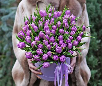 Букет цветов ко Дню Матери: как выбрать достойный вариант?