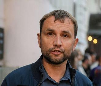 Вятрович надеется, что его не вызовут на допрос в ГБР повторно