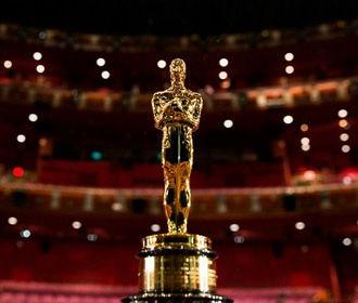 Топ-5 фаворитов премии Оскар-2021