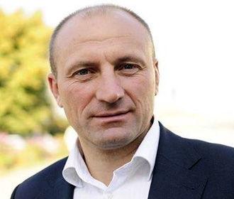 Мэр Черкасс рассказал о десанте СБУшников в городе