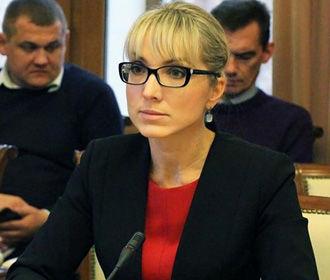 Кабмин установил приоритетное использование украинского угля на ТЭС