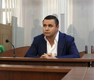 Бывшему владельцу Укрбуда объявлено новое подозрение