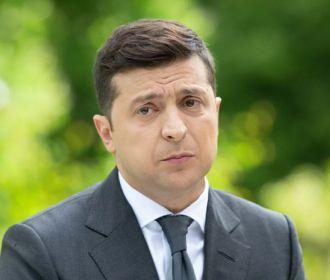 Зеленский: все участвовавшие в выборах непостоянных членов СБ ООН - партнеры Украины