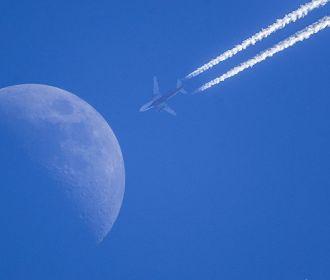 Turkish Airlines возобновит полеты на Украину