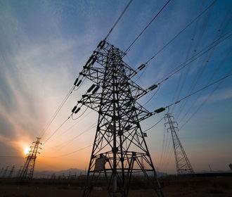 Депутат Жупанин лоббирует возвращение импорта электроэнергии из РФ