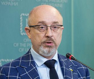 Резников: не стоит ждать чуда от «Минска»