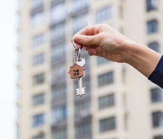 В Украине отменили пенсионный сбор при первой покупке жилья