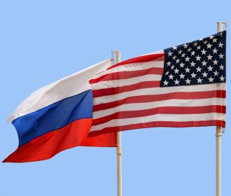 США и Россия обсуждают в Вене контроль ядерных вооружений