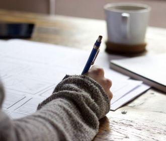 """Что такое сервис написания эссе """"Essay Writing Service""""?"""