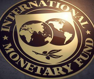 МВФ призвал правительства изменить антикризисную поддержку экономики