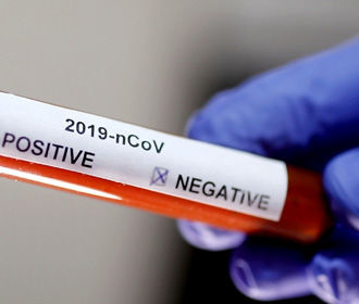 В Польше объявили о создании лекарства от COVID-19