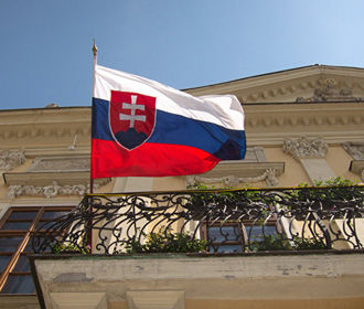 Словакия открывает границы для 16 стран Европы