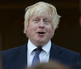 Джонсон призвал готовиться к жесткому варианту Brexit