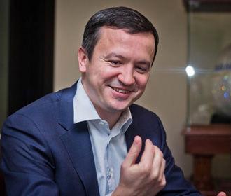 """Удивительный министр Петрашко: """"членкини"""", коррупция, интервью"""