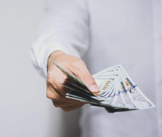 """Нацбанк просит украинцев быть осторожными с кредитами """"под 0%"""""""