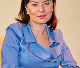 Адвоката Татьяну Гавриш обвиняют в нарушении норм профессиональной этики и законодательства