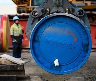 Nord Stream 2 изучит иск немецких экологов