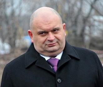 ВАКС заочно арестовал Злочевского
