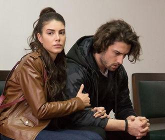 Главные герои сериала «Госпожа Фазилет и ее дочери»: вражда на экране, в жизни – любовь?