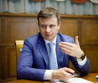 В комитете Рады не исключают возможности замены министра финансов