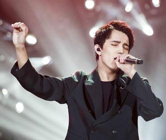 «Лучший голос планеты» – на «Интере»: телепремьера концерта Димаша Кудайбергена