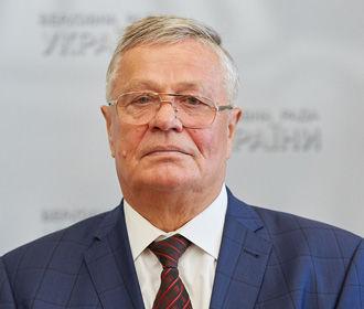 КС должен обеспечить верховенство Основного закона, в том числе в языковом вопросе - Нимченко