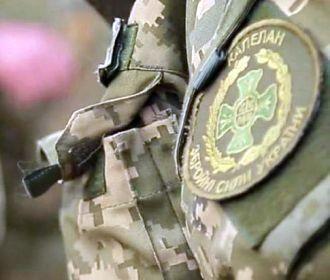 В Церкви заявили о дискриминации капелланов УПЦ в украинской армии