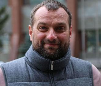 Андрей Вавриш покинул Украину. Гео Лерос остался без спонсора своих пленок - СМИ