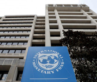 Минфин в 2023 году планирует отказаться от кредитов МВФ