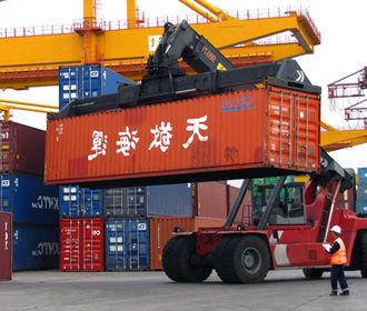 Доставка товара из Китая от профессионалов своего дела
