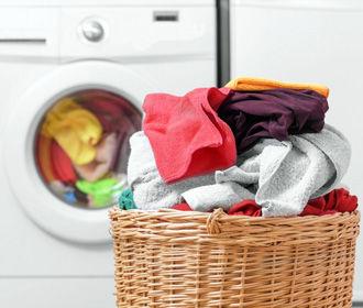 Новые модели стиральных машин Indesit. Какие они?