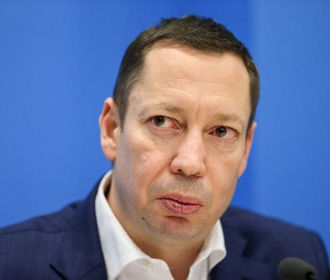 Глава НБУ ожидает, что резервы Украины к концу года вырастут до $30 миллиардов